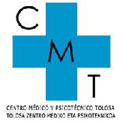 CENTRO MÉDICO TOLOSA